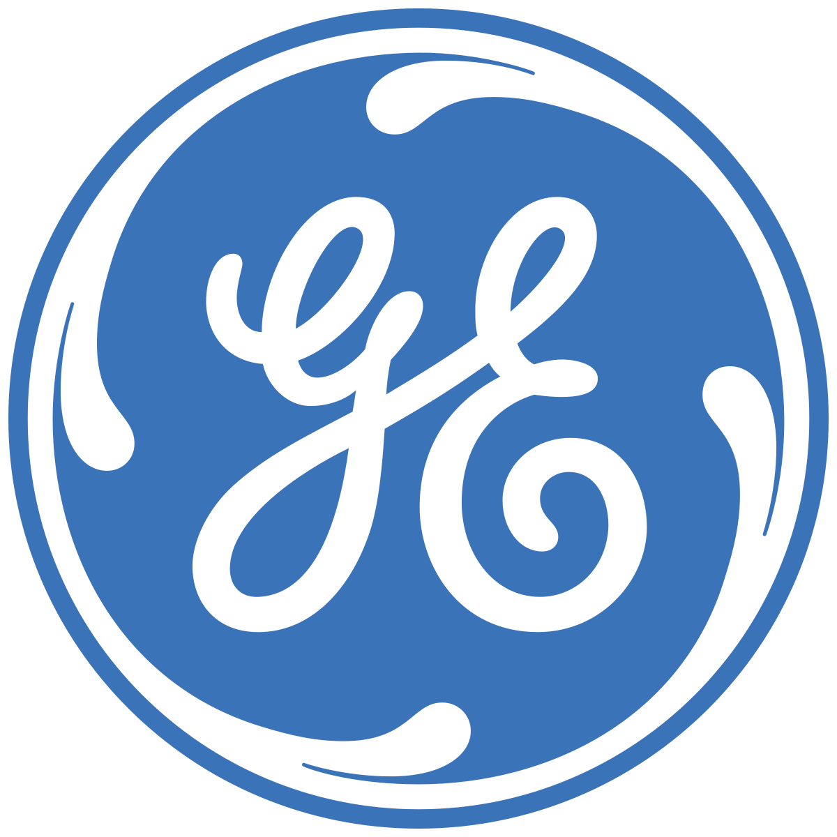 GE assina contrato de US$ 300 milhões para aperfeiçoar inspeções de manutenção de usinas da Petrobras no Brasil