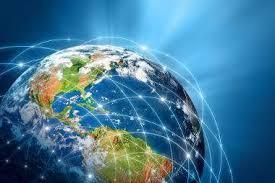 A globalização da tecnologia e o exemplo internacional