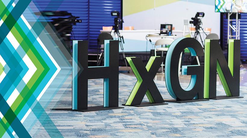 Hexagon MI recebe troféu Manufatura Avançada