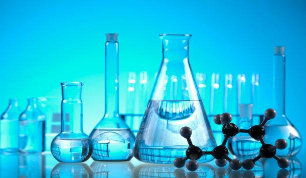 Vendas internas recuam e produtos químicos importados continuam a tomar conta do mercado brasileiro