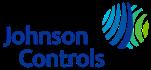 Johnson Controls é reconhecida como líder mundial no combate às mudanças climáticas