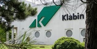 Klabin registra aumento de 12% no Ebitda ajustado do terceiro trimestre de 2019