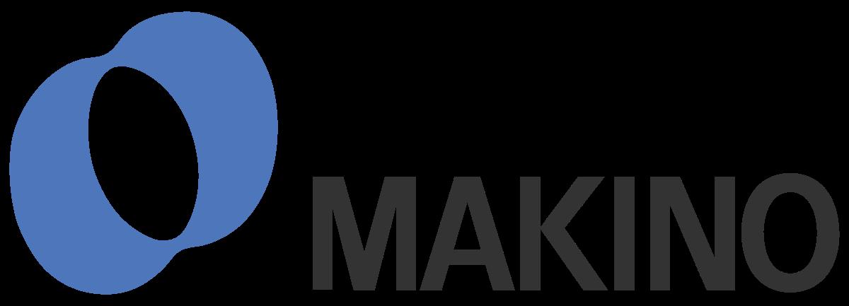 Makino leva à FEIMEC 2018 centro de usinagem horizontal especial para produção de peças de