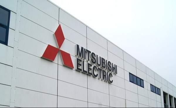 Mitsubishi Electric promove webinar sobre células robotizadas NR-12