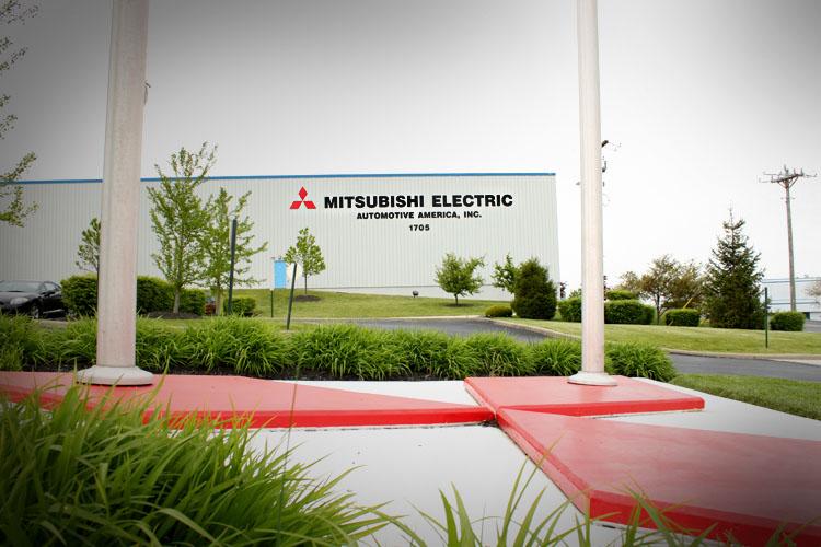 Mitsubishi Electric do Brasil expande serviços para a Argentina