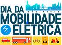 Dia da Mobilidade Elétrica defende benefícios dos híbridos e elétricos com apoio de grandes montadoras
