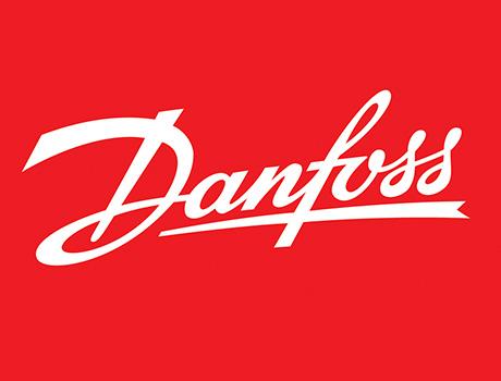 Danfoss leva soluções para controle de motores elétricos na Fenasan
