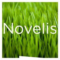 Novelis é destaque no Guia Exame de Sustentabilidade