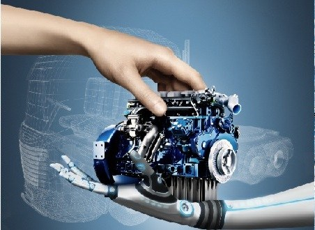 Fórum SAE BRASIL debate os avanços da conectividade nas tecnologias Diesel
