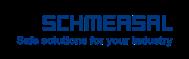 Estão abertas inscrições para treinamento sobre Apreciação de Risco em Máquinas da Schmersal