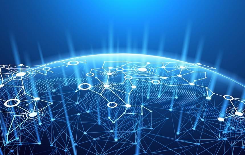 Ferramenta permite acompanhar todos os setores da empresa em tempo real
