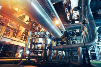 Crescimento industrial deverá ser ainda maior em 2018