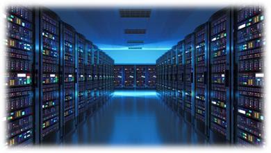 Fluke aposta no mercado brasileiro de Data Center