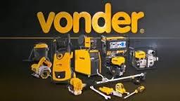 """VONDER lança """"canal das ferramentas"""" no Youtube com vídeos dos principais destaques do seu mix"""