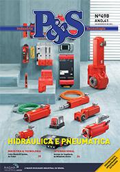 Edição Nº 498 - Ano 43