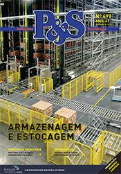 Edição Nº 499 - Ano 43