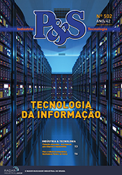 Edição Nº 502 - Ano 44