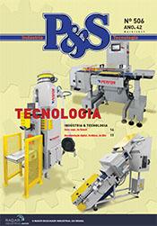 Edição Nº 506 - Ano 44