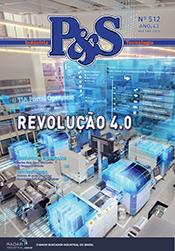 Edição Nº 512 - Ano 45