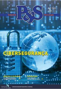 Edição Nº 501 - Ano 44