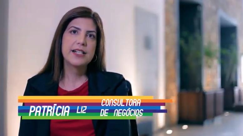 Como está o mercado de realidade virtual no Brasil?