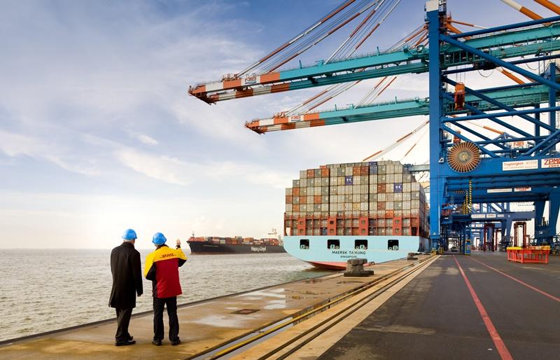 Guerra comercial entre EUA e China pode aumentar índice de exportação brasileira