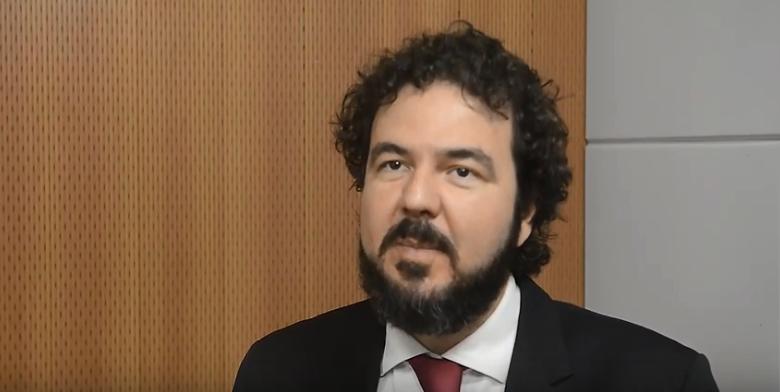 Pesquisa CNI mostra melhora na confiança do empresário brasileiro