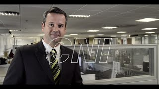VÍDEO: Assista ao Minuto da Indústria com os destaques de 22 a 26 de agosto