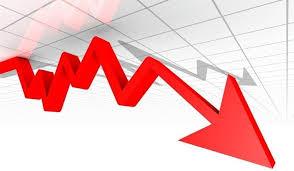 Economista da CNI analisa os números que mostram a queda do PIB