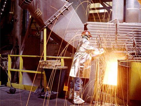Setor da indústria se mobiliza contra possível aumento de impostos